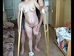 mature lak woman nude